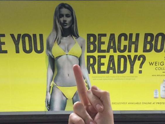beachbody4.png