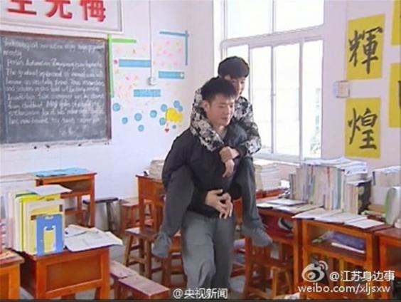 china-friends-4.jpg