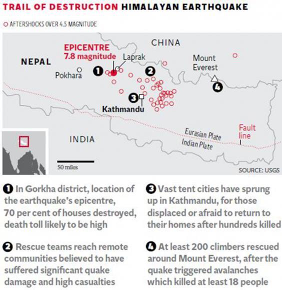 web-Earthquake-Graphic.jpg