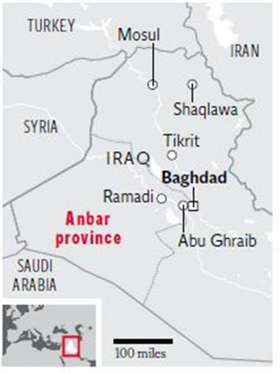 24-Iraq-Graphic.jpg