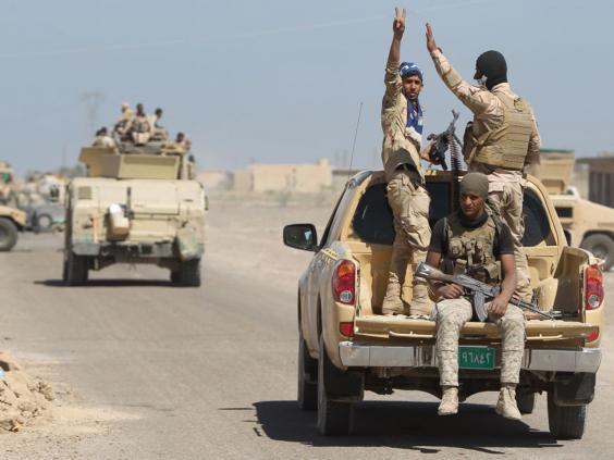 24-Iraqi-Jeep-AFP.jpg