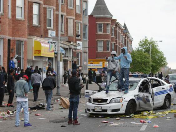 baltimore-car.jpg