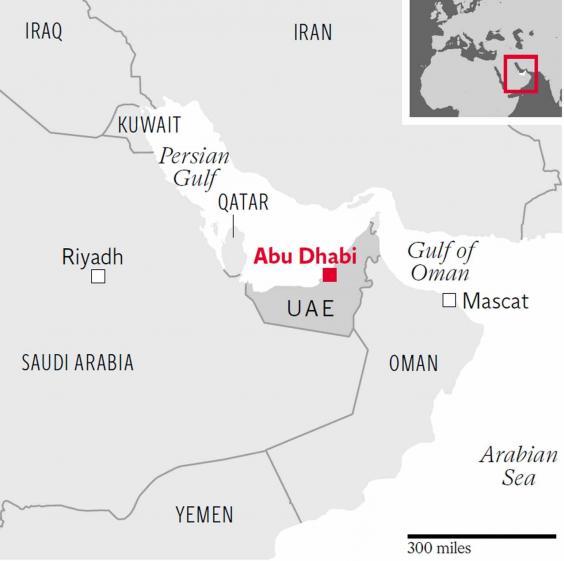abu_dhabi_map.jpg
