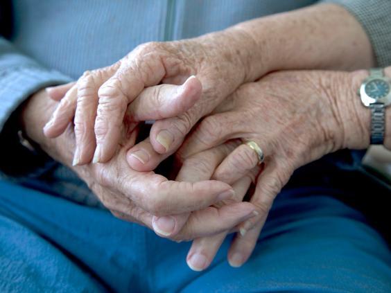 web-elderly-couple-RF-corbis.jpg