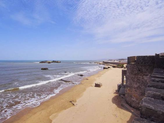 morocco_essaouira_getty.jpg