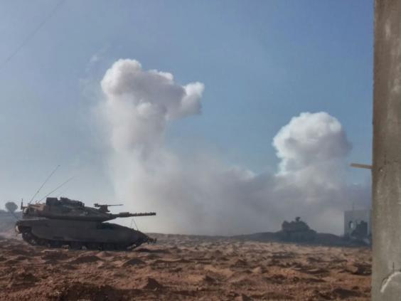 israel-soldiers.jpg