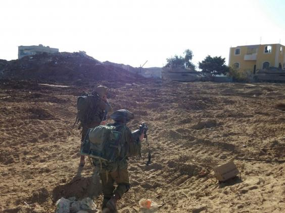 israeli-soldiers2.jpg