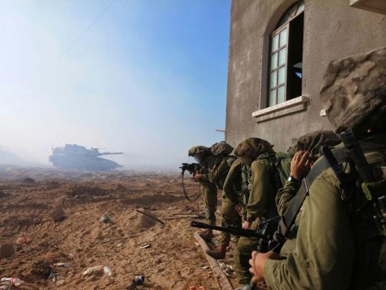 israeli-soldiers3.jpg