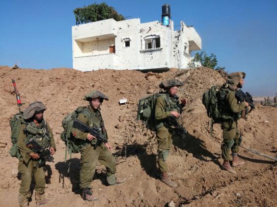 israeli-soldiers4.jpg