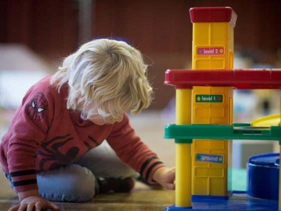 childcare-policy-checker.jpg