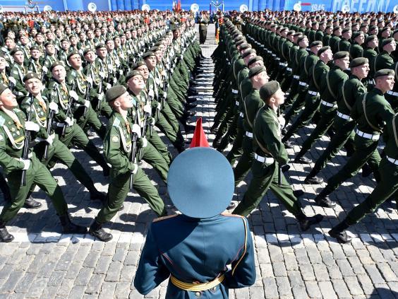 russian-march-afp-getty3.jpg