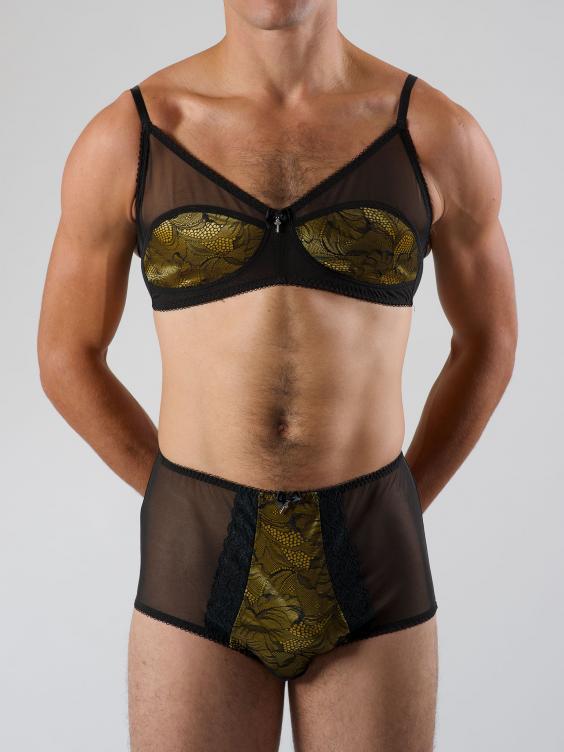 lingerie-men-3.jpg