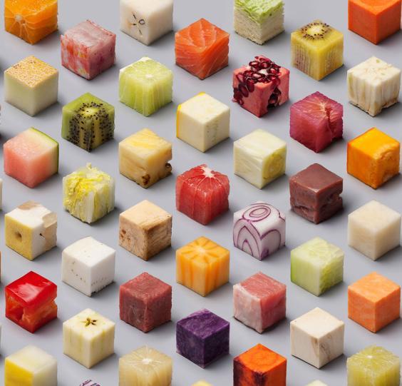cubes2.jpg