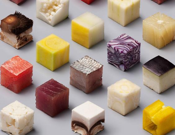 cubes4.jpg