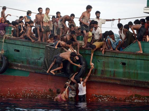 myanmar-migrants-1.jpg