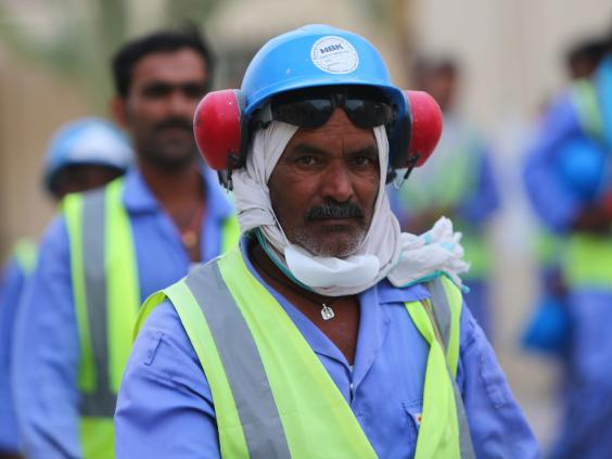 migrant-labourer-1.jpg