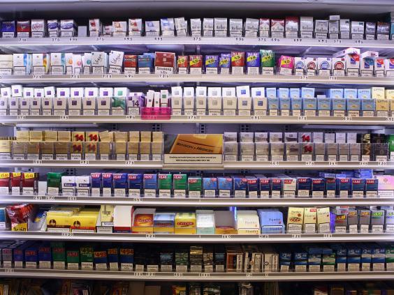 cigarette-packaging-getty2.jpg