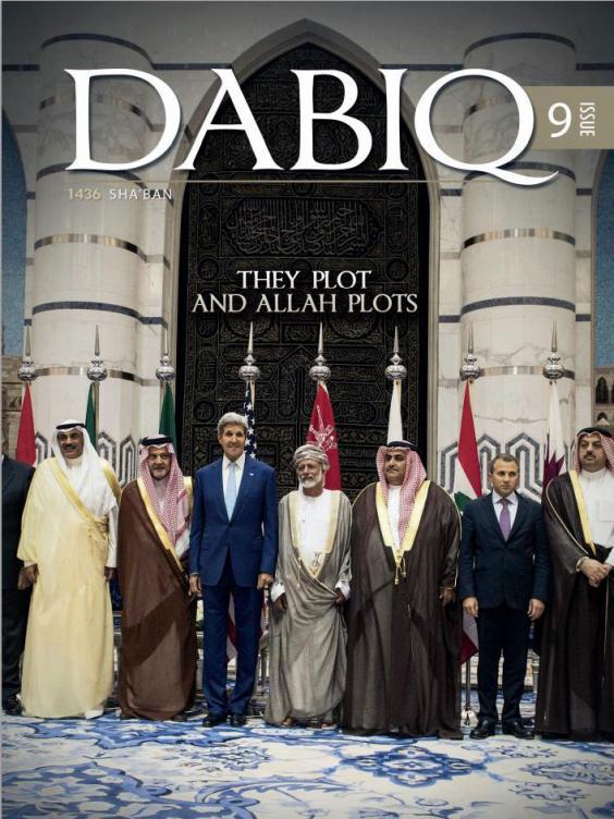 Dabiq-9-front.jpg