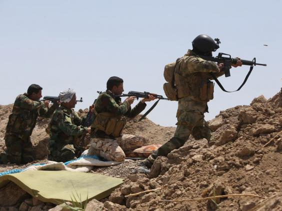 30-Iraqi-Soldiers-AFPGet.jpg