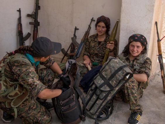 30-Kurdish-Female-Reuters.jpg