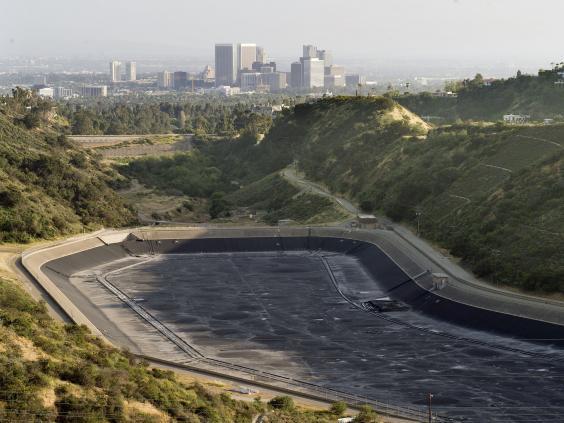 california-drought-10.jpg