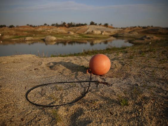 california-drought-7.jpg