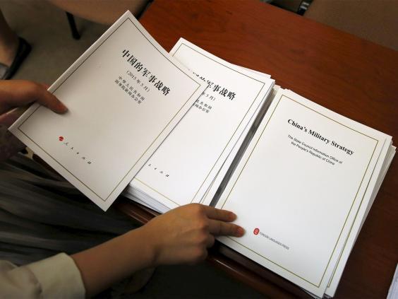pg-23-china-2-reuters.jpg