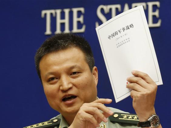 pg-23-china-3-reuters.jpg