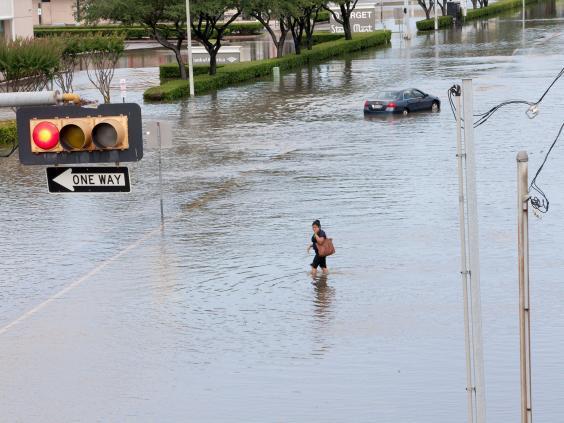 texas-flood-5.jpg