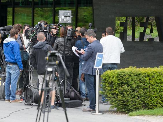66-FIFA-Press-Conference-Getty.jpg