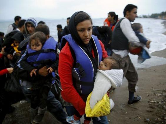 Migrants-Kos6.jpg