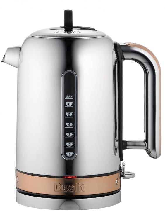 Compare Electric Kettles ~ Best electric kettle rapid technology