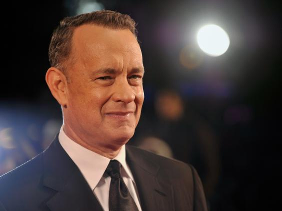 tom-hanks-getty.jpg