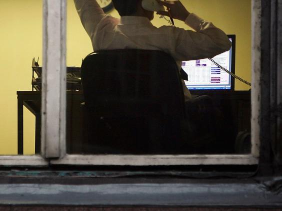 desk-getty.jpg