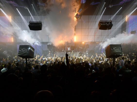 Nightclub-Getty.jpg