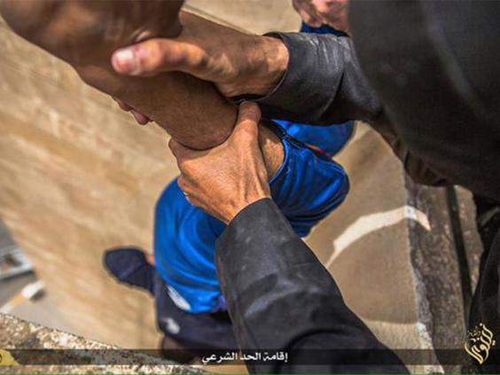 isis-execution-2.jpg