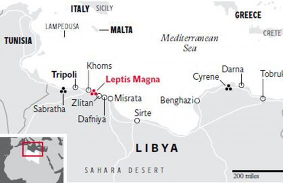 29-Libya-Graphic.jpg
