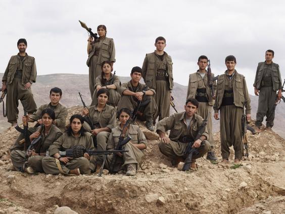 Kurdish-3.jpg