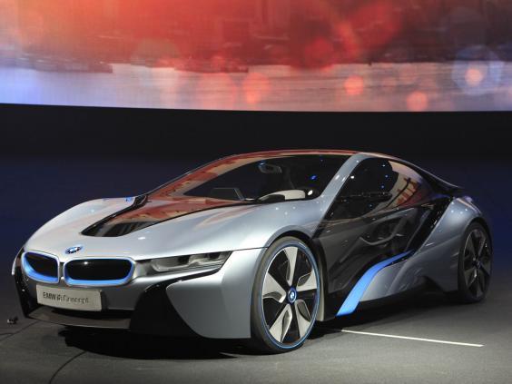 14-BMW.jpg