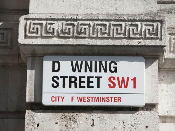 Downing-Street.jpg