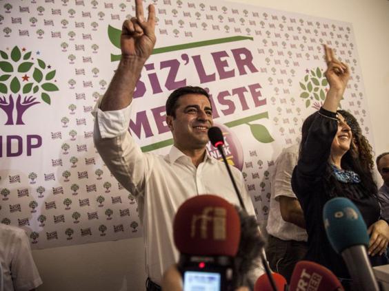 22-Kurdish-Leader-NARphotosEyevine.jpg