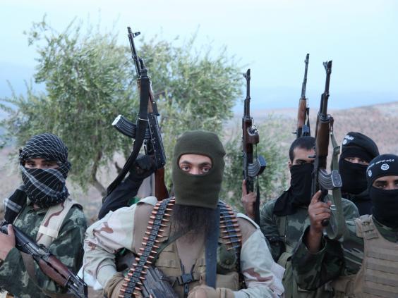 31-Al-Nusra-Rex.jpg