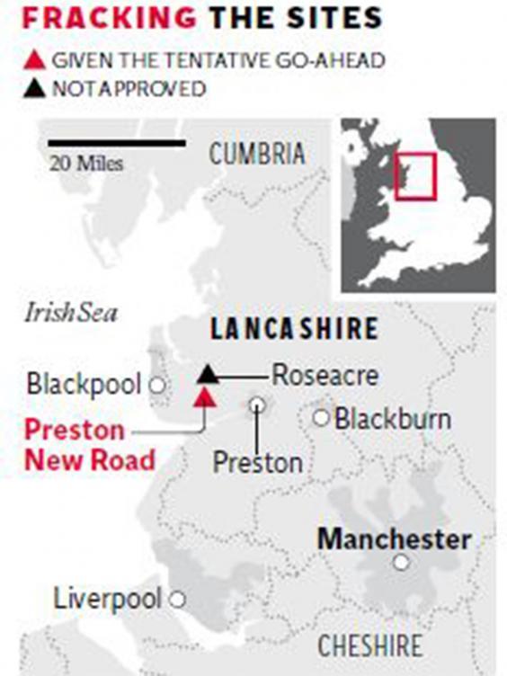 19-Fracking-Sites-Graphic.jpg