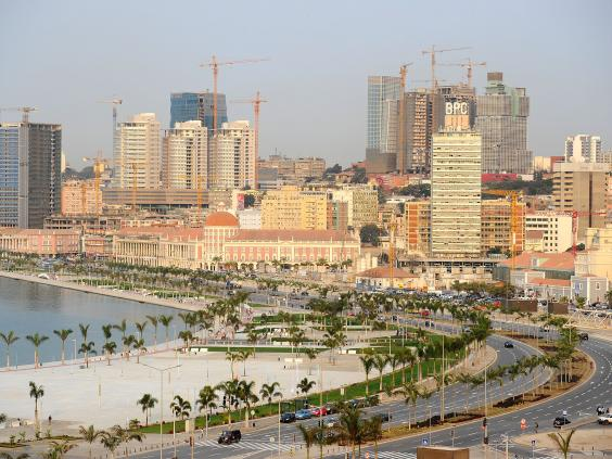 Luanda-Angola.jpg