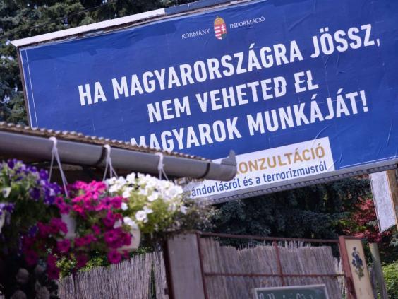 Hungary-posters.jpg
