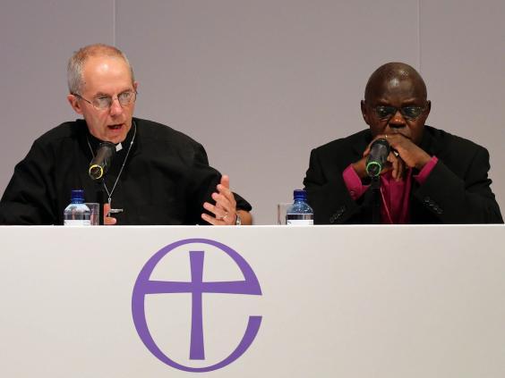 Synod-1.jpg