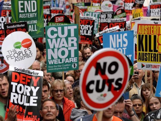 austerity-epa.jpg