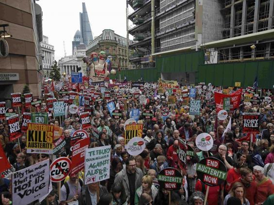 austerity-reuters.jpg