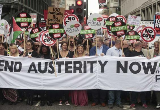 austerity2-pa.jpg