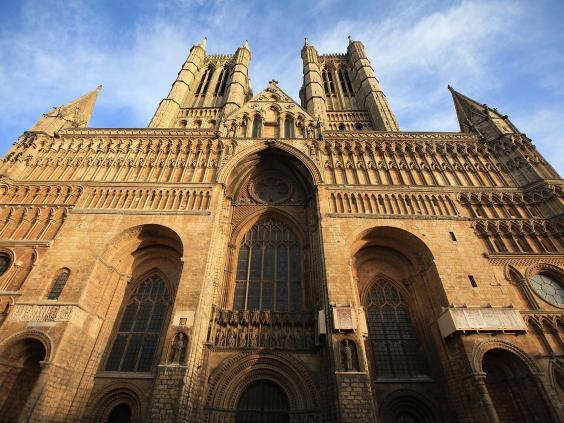 Lincoln-Cathedral-Getty.jpg